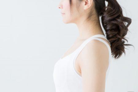 育乳 脂肪を付けるブラ 20代