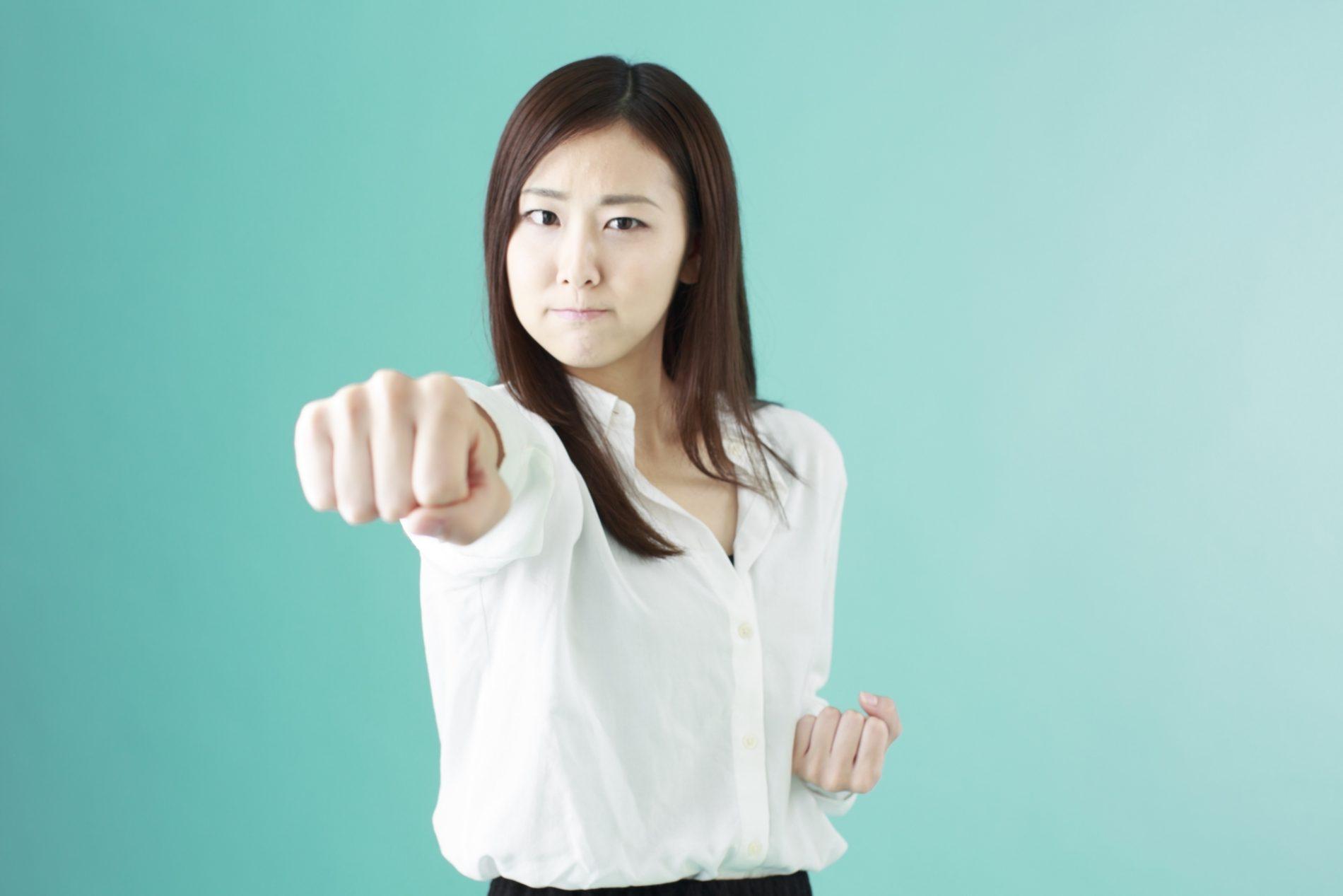 32歳鈴木さんがバストアップに励んだ奮闘記!ふっくらバストにチャレンジ