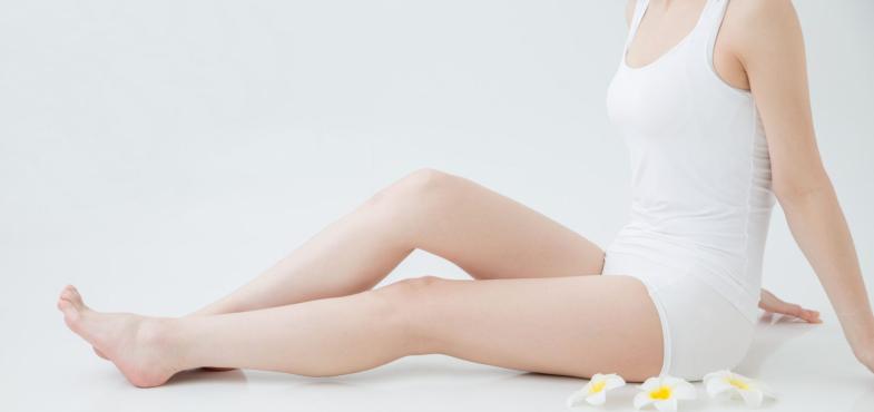 ナイトブラ「Angellir ふんわりRoom Bra(ふんわりルームブラ)」の利用レビュー(バスト下垂で悩む産後30代研究員:mi)